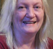Carole Chambers