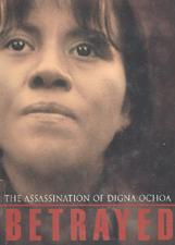 Linda Diebel Book Review