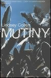 Mutiny by Lindsey Collen: Book Review