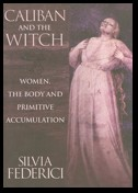 Silvia Frederici Book Review