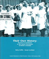 Their Own History: A Book Review