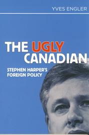 Engler Harper Cover