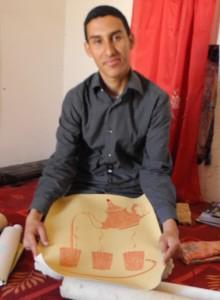 Mohamed Sulaiman