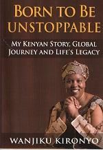 Wanjiku book2